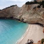 Vacanze a vela, Lefkada Grecia ionica