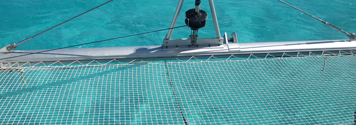 Itinerari vacanza in catamarano: Piccole Antille, Isole Grenadine