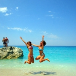 Vacanze in barca a vela low cost