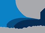 crociereavela Logo
