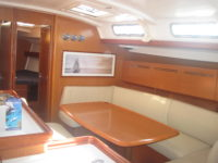 Perchè scegliere una vacanza in barca a vela?