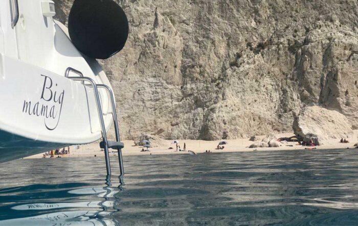 Vacanze in barca a vela 2021