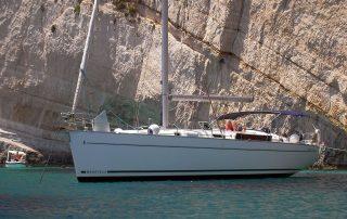 Vacanze in barca last minute 2021